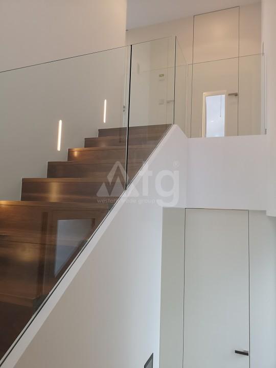 Appartement de 2 chambres à Torrevieja - AG5920 - 19