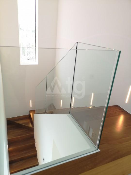 Appartement de 2 chambres à Torrevieja - AG5920 - 6