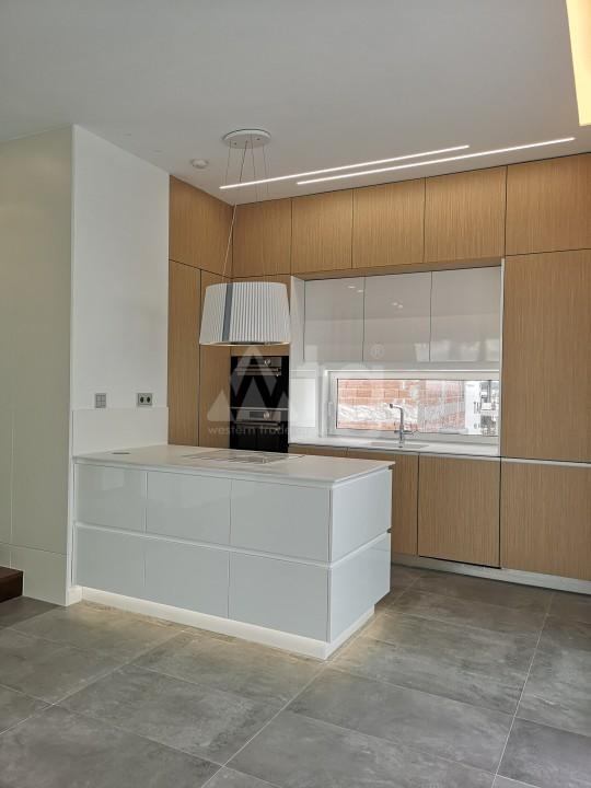 Appartement de 2 chambres à Torrevieja - AG5920 - 8