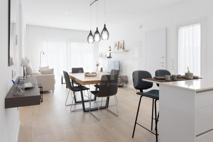Appartement de 3 chambres à Torrevieja - PT8381 - 3