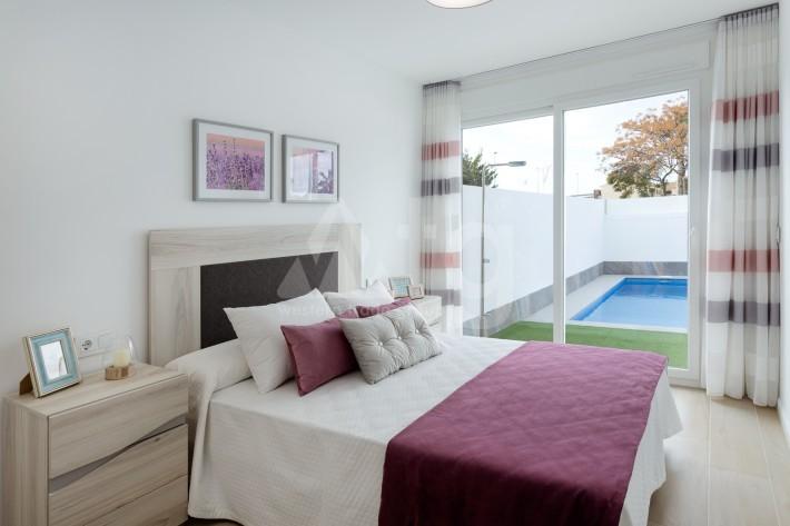 Appartement de 3 chambres à Torrevieja - PT8381 - 8