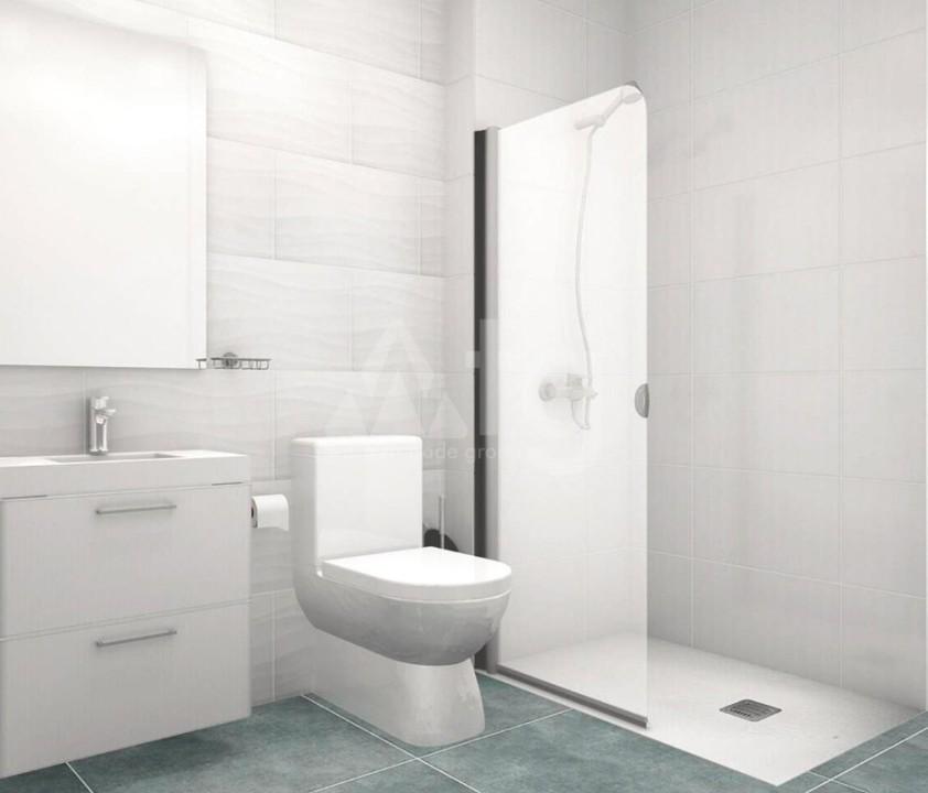 Appartement de 4 chambres à Torrevieja - GDO8131 - 7