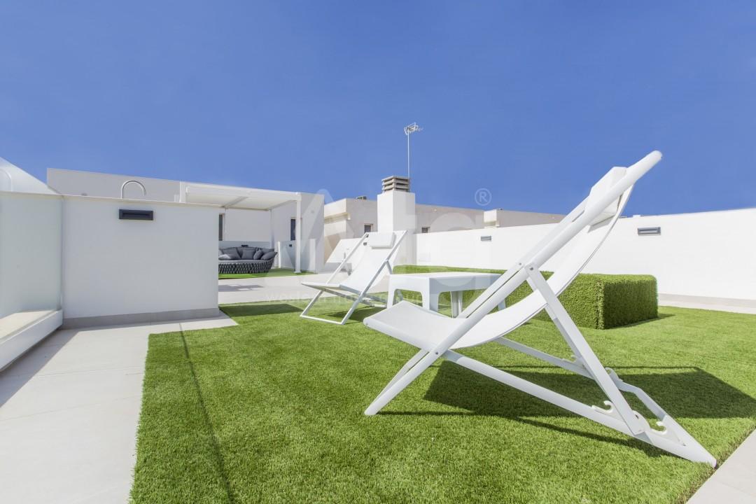 Appartement de 3 chambres à Torrevieja - GK116093 - 4