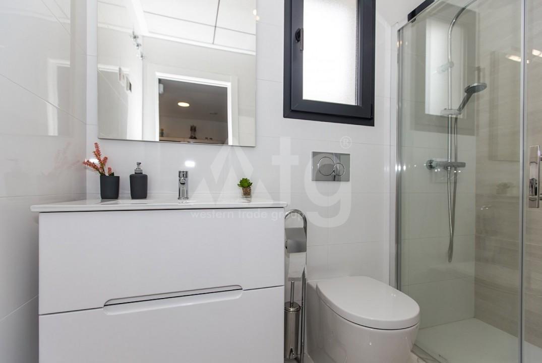 Appartement de 3 chambres à Torrevieja - MS115090 - 18