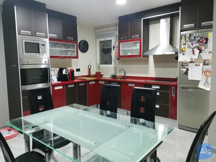 Appartement de 2 chambres à Torrevieja - AGI8538 - 6