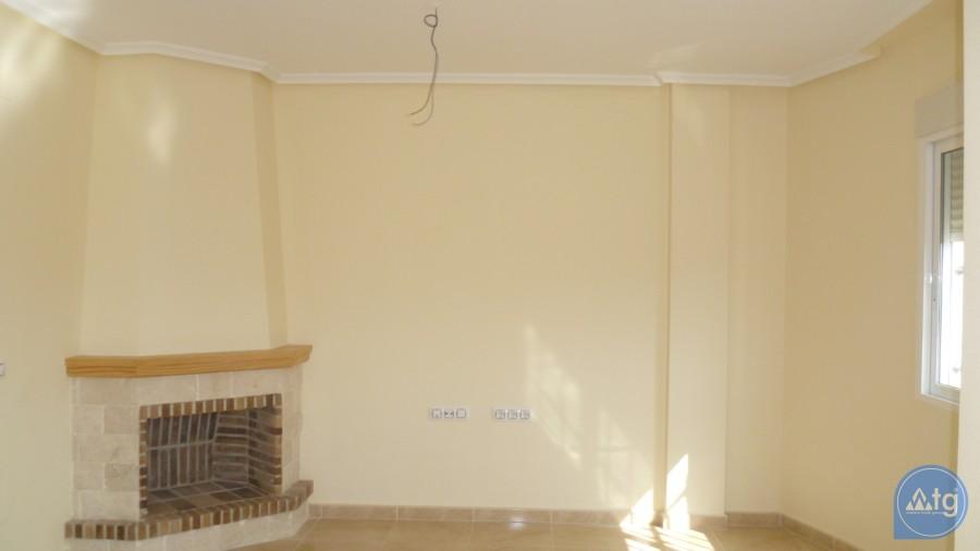Appartement de 2 chambres à Torrevieja - AG2799 - 7