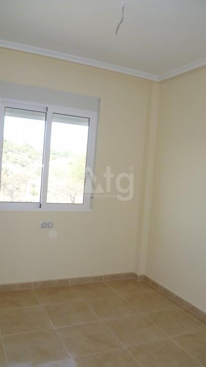 Appartement de 2 chambres à Torrevieja - AG2799 - 9
