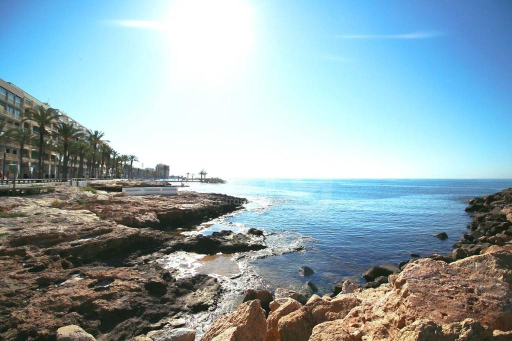 Appartement de 3 chambres à Alicante - IM8261 - 20
