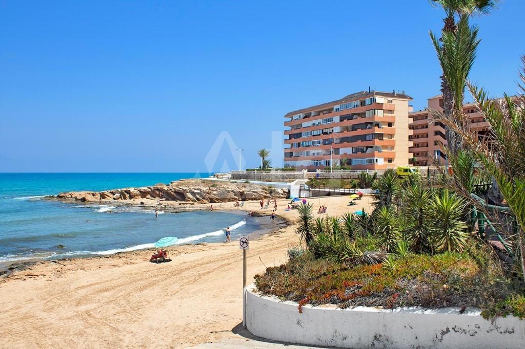 Appartement de 3 chambres à Alicante - IM8261 - 27