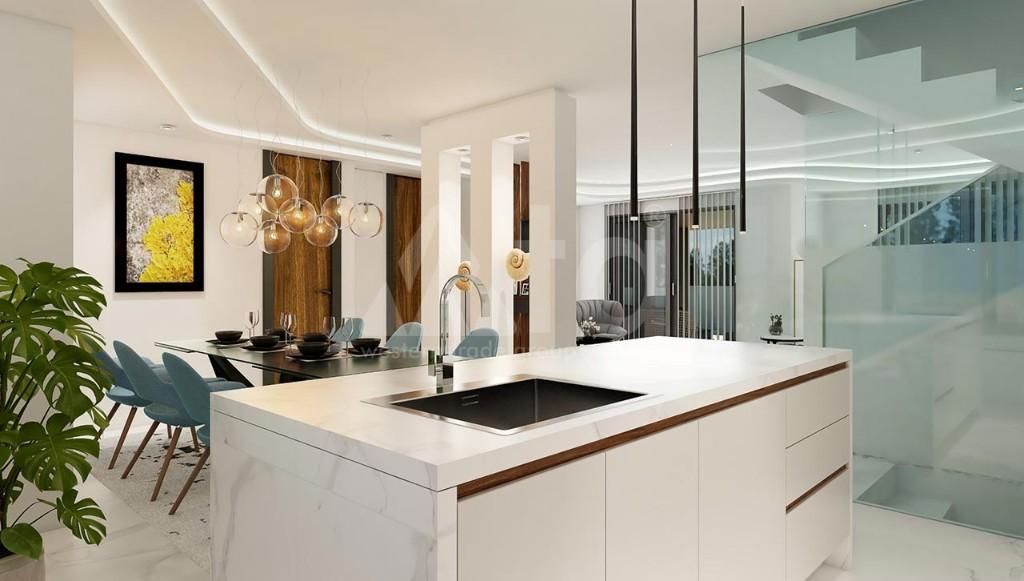 Appartement de 3 chambres à Alicante - IM8261 - 7