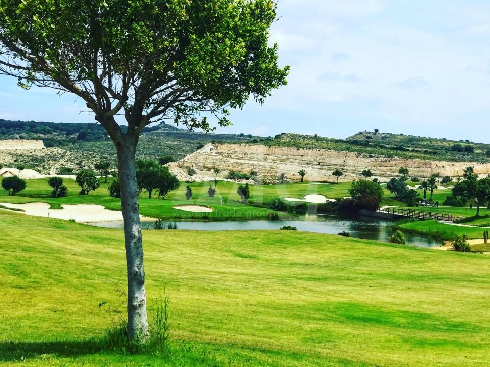 Appartement de 3 chambres à Alicante - LPS119042 - 5
