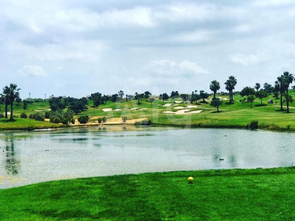 Appartement de 3 chambres à Alicante - LPS119042 - 6