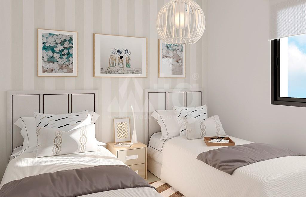 Appartement de 2 chambres à Arenales del Sol - TM116875 - 14