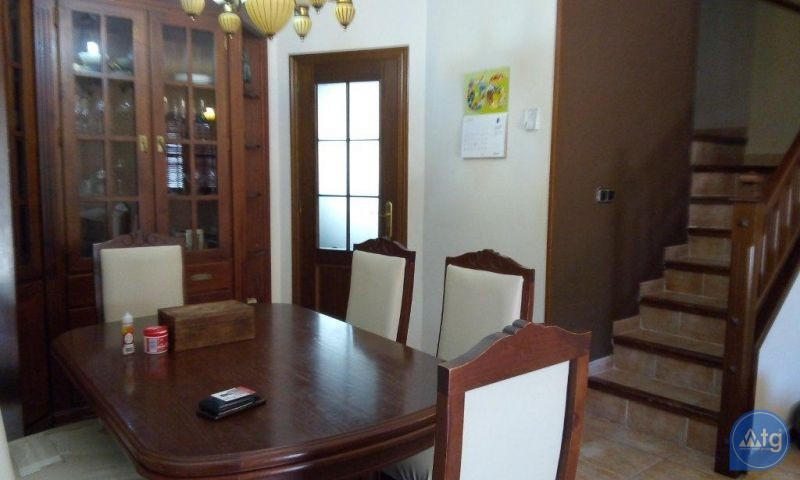Appartement de 2 chambres à Denia - VP114905 - 13