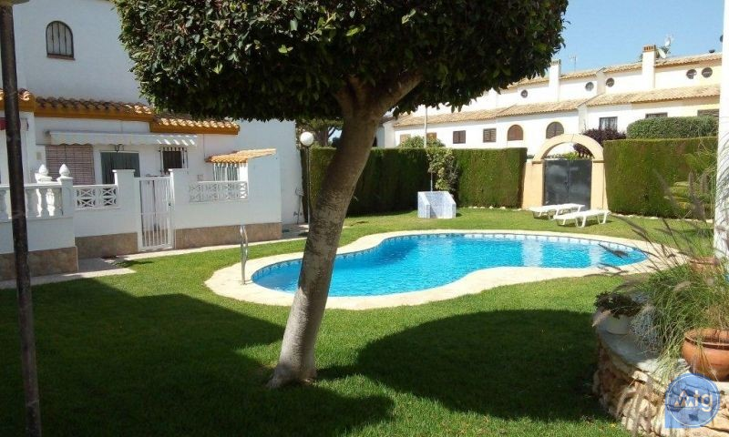 Appartement de 2 chambres à Denia - VP114905 - 4