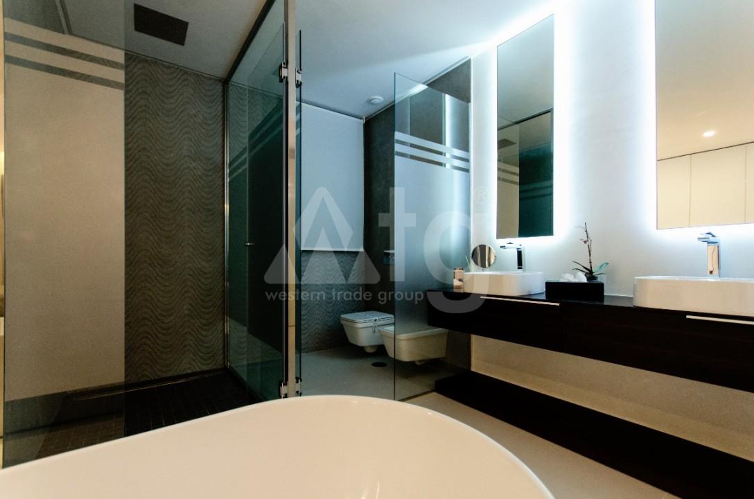 Appartement de 2 chambres à Finestrat - CAM115025 - 20