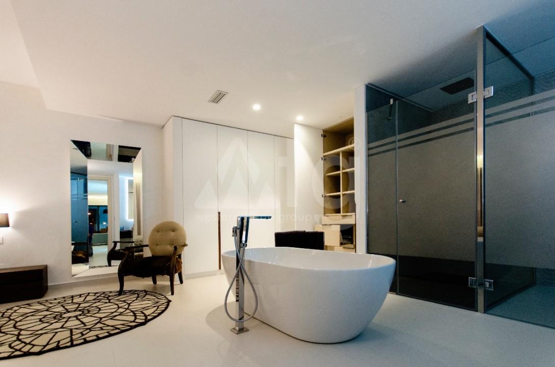 Appartement de 2 chambres à Finestrat - CAM115025 - 6