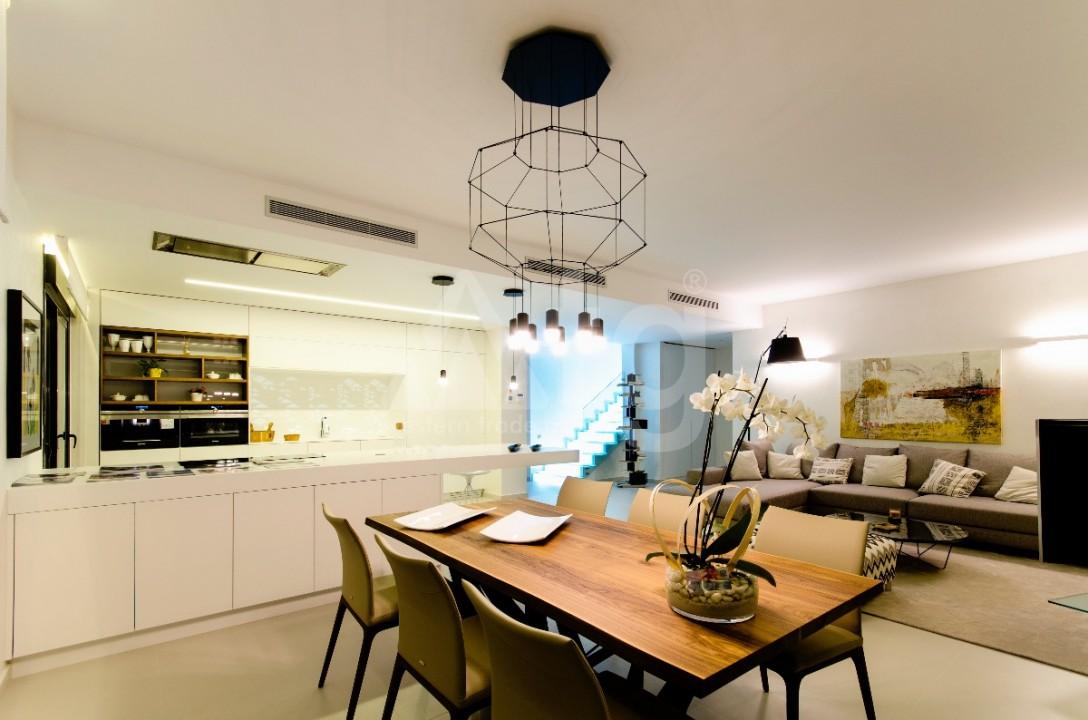 Appartement de 2 chambres à Finestrat - CAM115025 - 9
