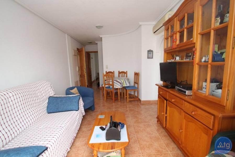 Appartement de 2 chambres à La Mata - OI8591 - 1