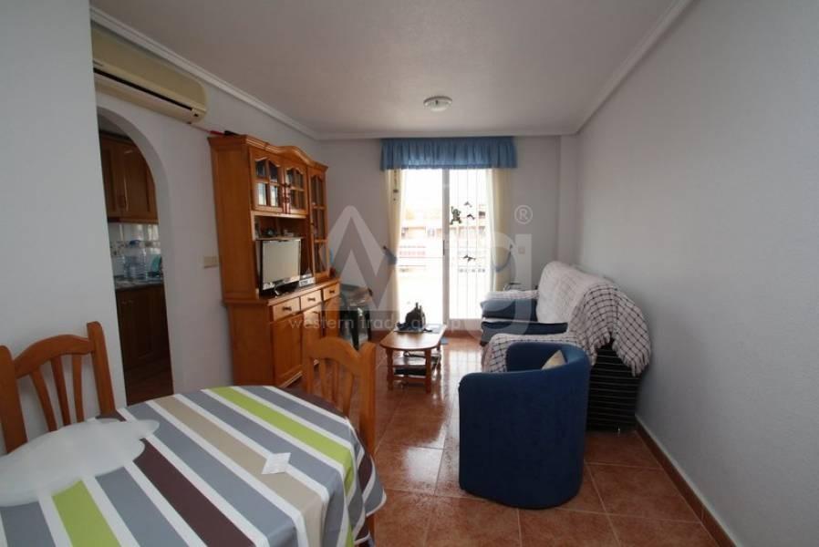 Appartement de 2 chambres à La Mata - OI8591 - 2