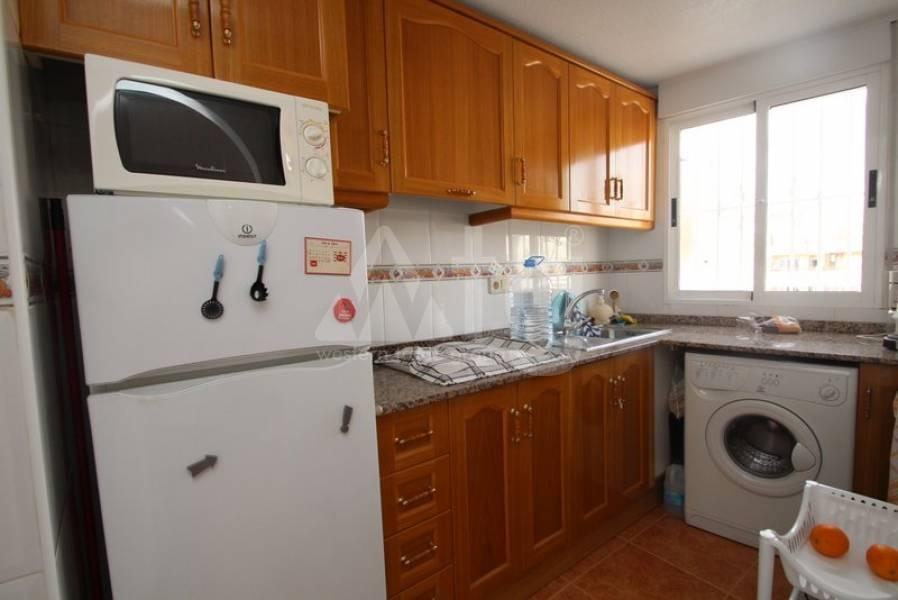 Appartement de 2 chambres à La Mata - OI8591 - 3