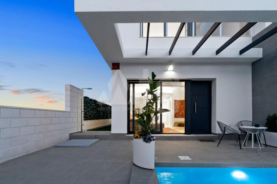 Appartement de 3 chambres à Murcia - OI7469 - 1