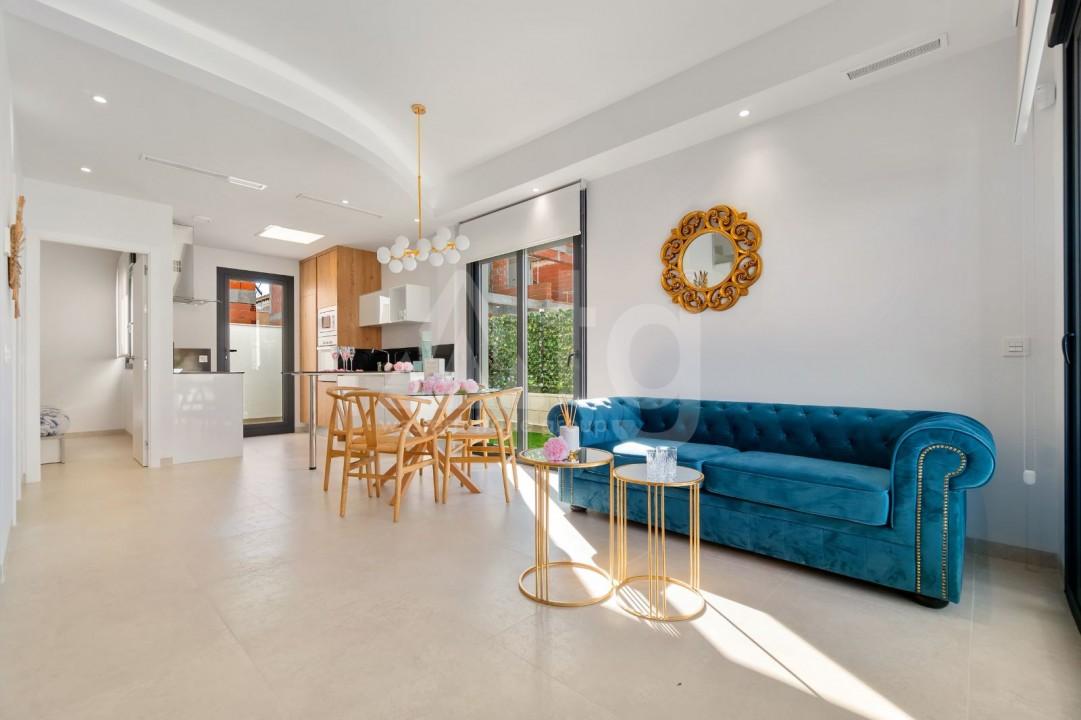 Appartement de 3 chambres à Murcia - OI7469 - 4