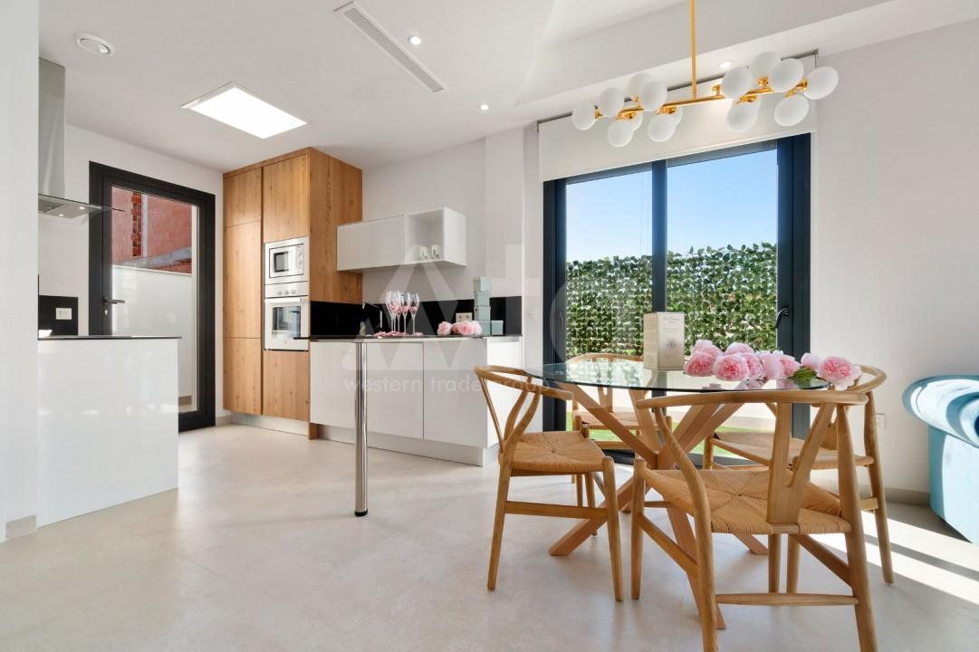 Appartement de 3 chambres à Murcia - OI7469 - 6