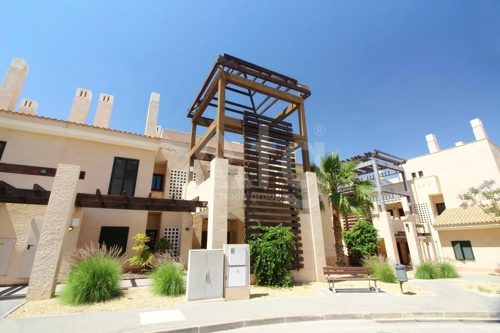 Appartement de 3 chambres à Murcia - OI7407 - 10