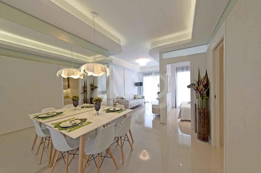Appartement de 3 chambres à Murcia - OI7407 - 3