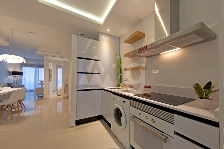 Appartement de 3 chambres à Murcia - OI7407 - 4