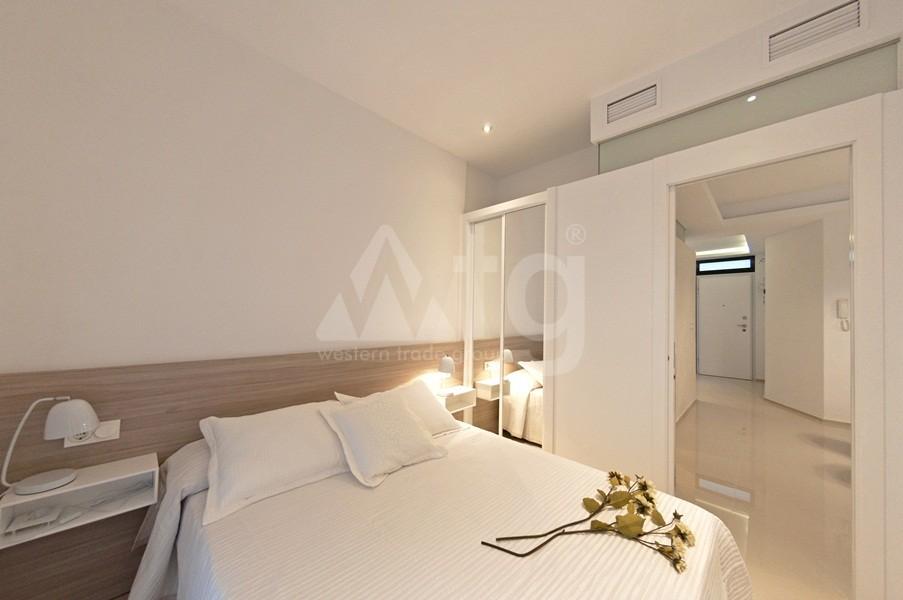 Appartement de 3 chambres à Murcia - OI7407 - 5