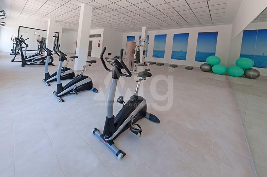 Appartement de 3 chambres à Murcia - OI7407 - 6