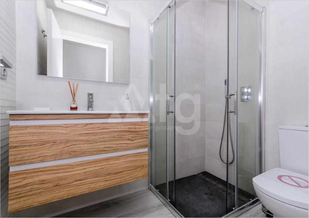 Appartement de 2 chambres à Murcia - OI7417 - 10