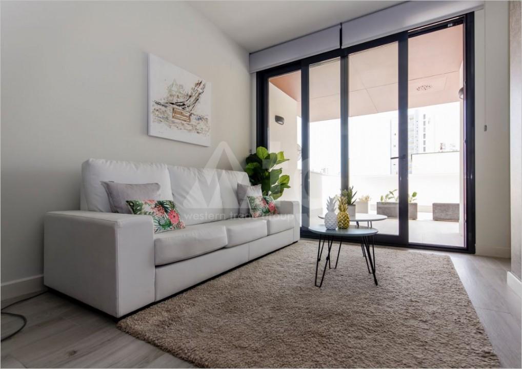 Appartement de 2 chambres à Murcia - OI7417 - 3