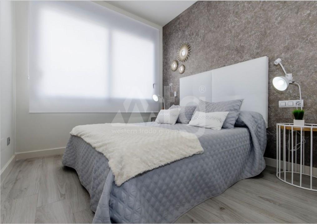 Appartement de 2 chambres à Murcia - OI7417 - 8