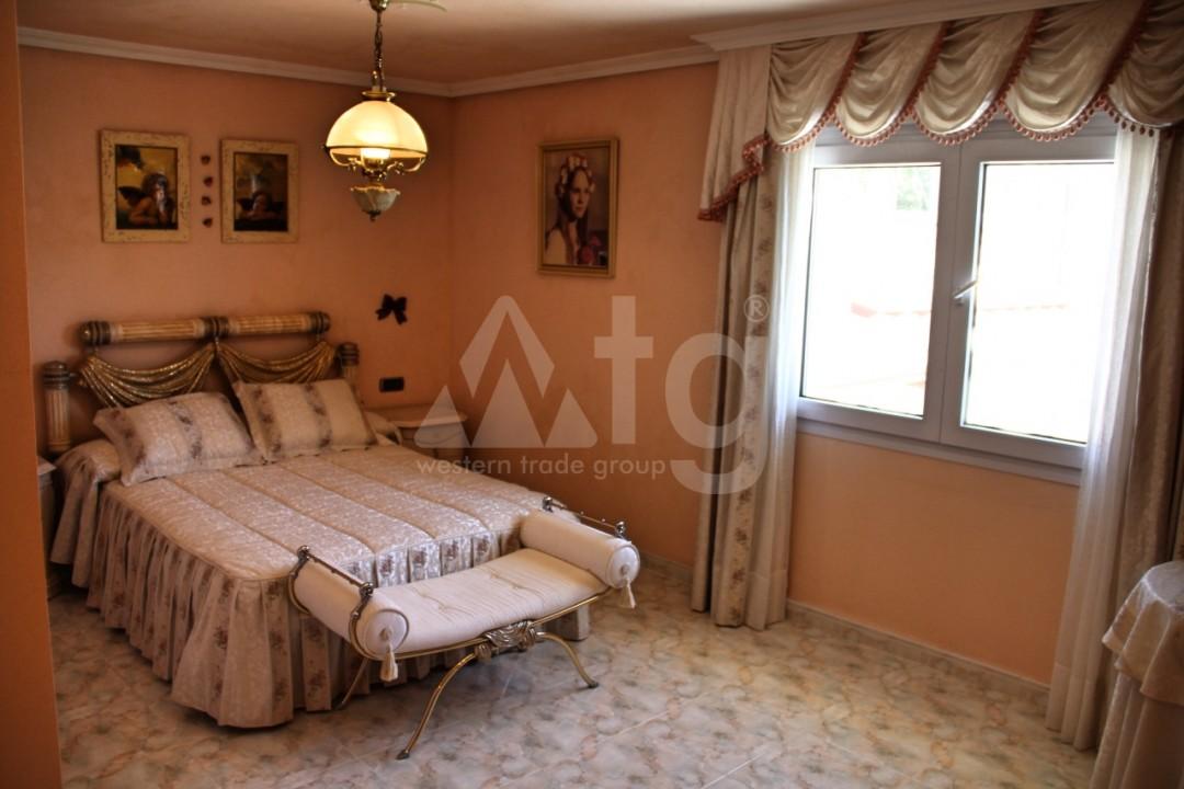 Appartement de 2 chambres à Pilar de la Horadada - OK114204 - 10