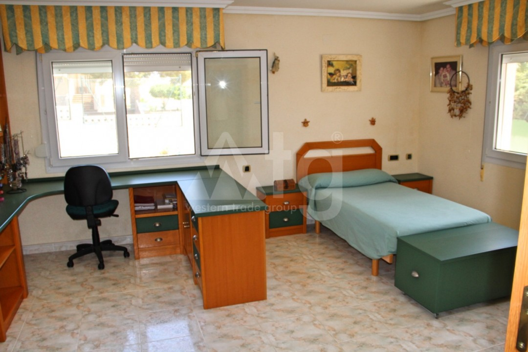 Appartement de 2 chambres à Pilar de la Horadada - OK114204 - 11