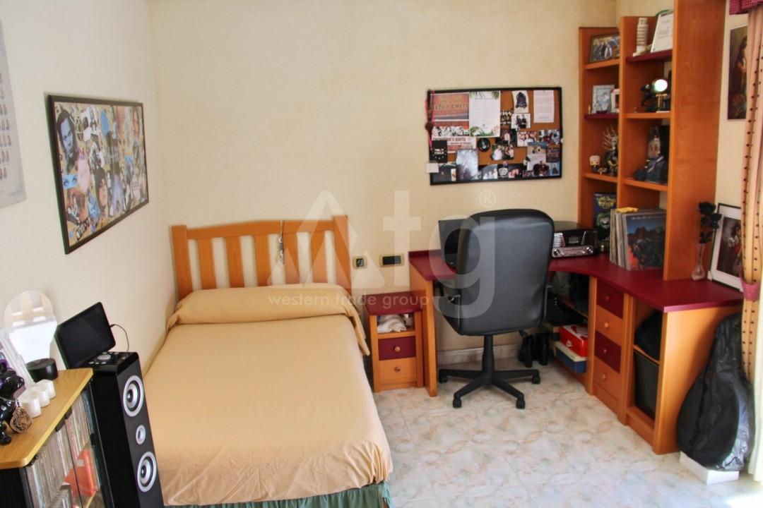 Appartement de 2 chambres à Pilar de la Horadada - OK114204 - 13