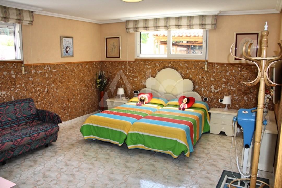 Appartement de 2 chambres à Pilar de la Horadada - OK114204 - 14
