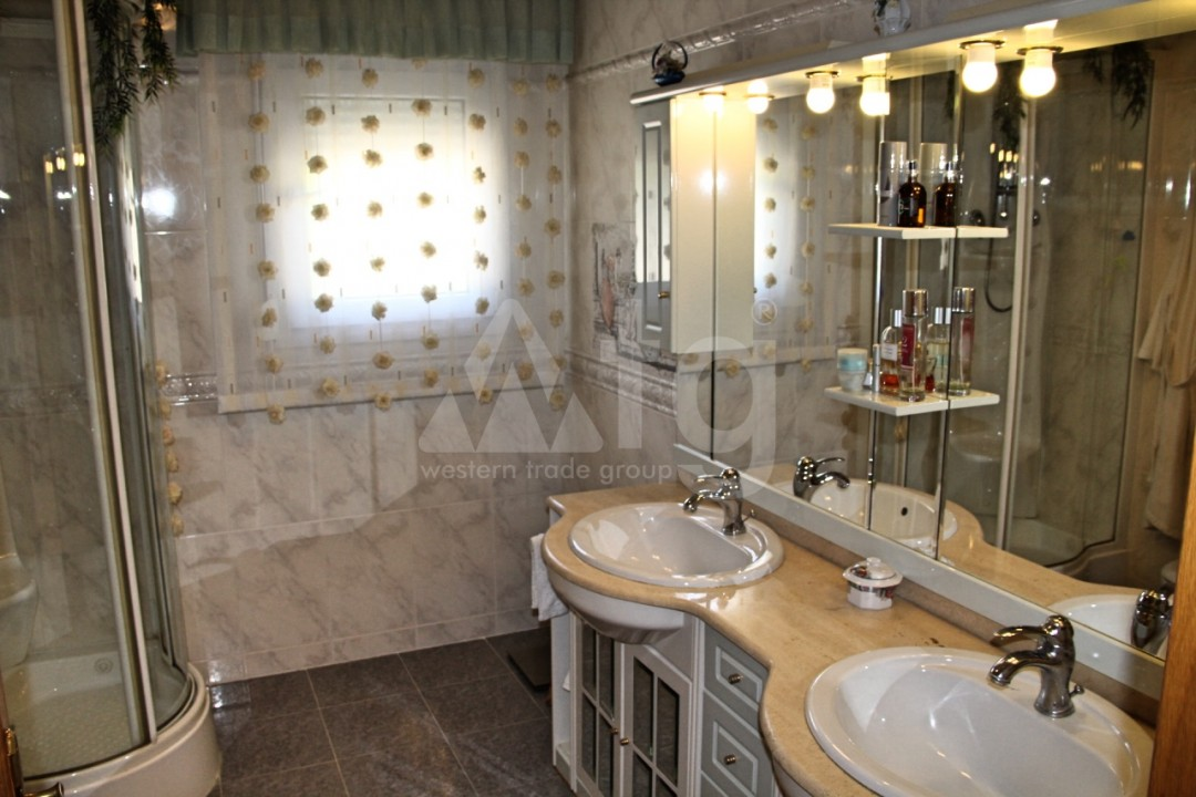 Appartement de 2 chambres à Pilar de la Horadada - OK114204 - 16