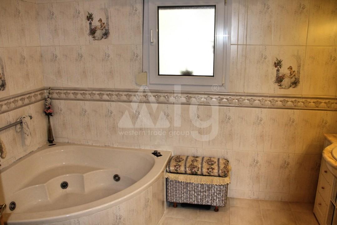 Appartement de 2 chambres à Pilar de la Horadada - OK114204 - 19