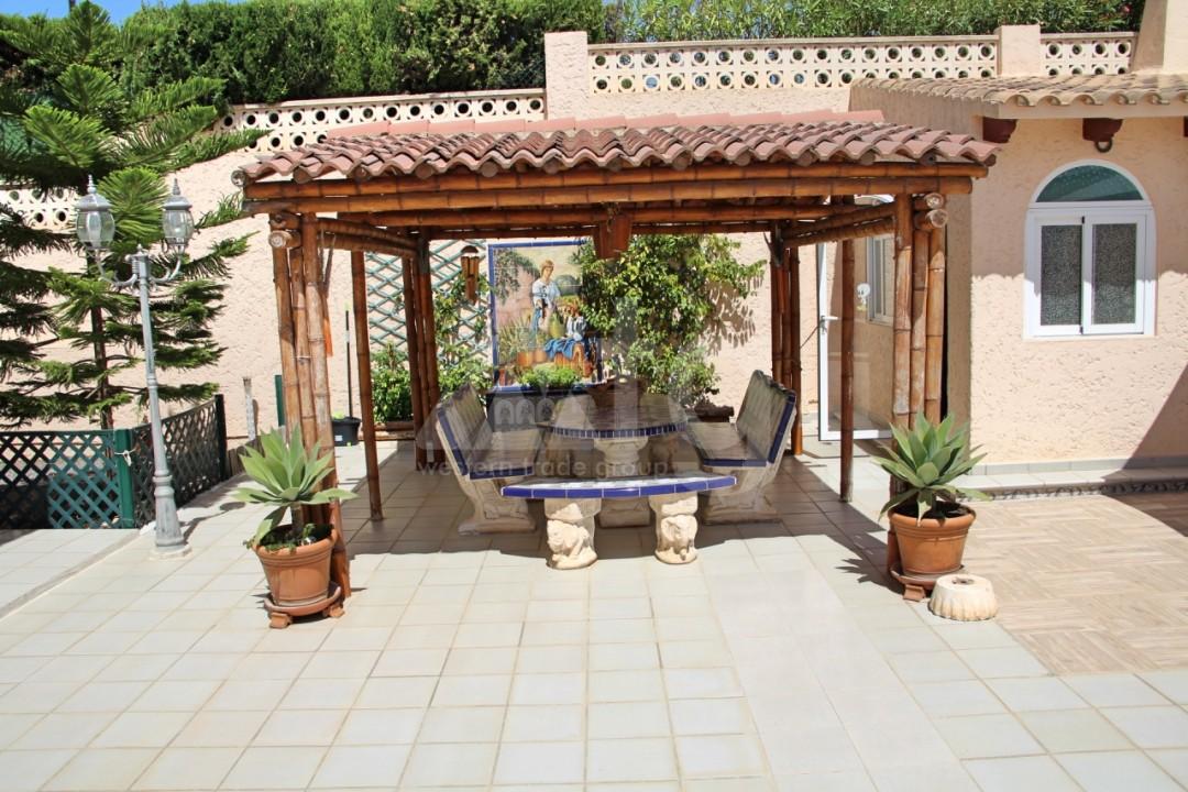Appartement de 2 chambres à Pilar de la Horadada - OK114204 - 2