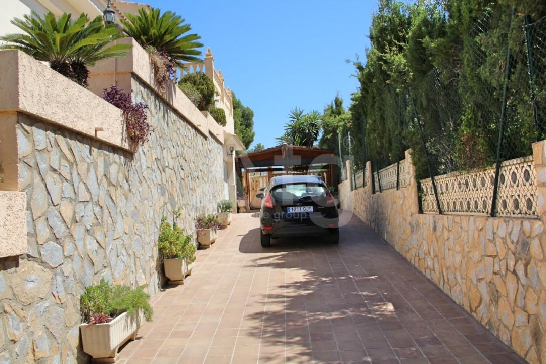 Appartement de 2 chambres à Pilar de la Horadada - OK114204 - 22