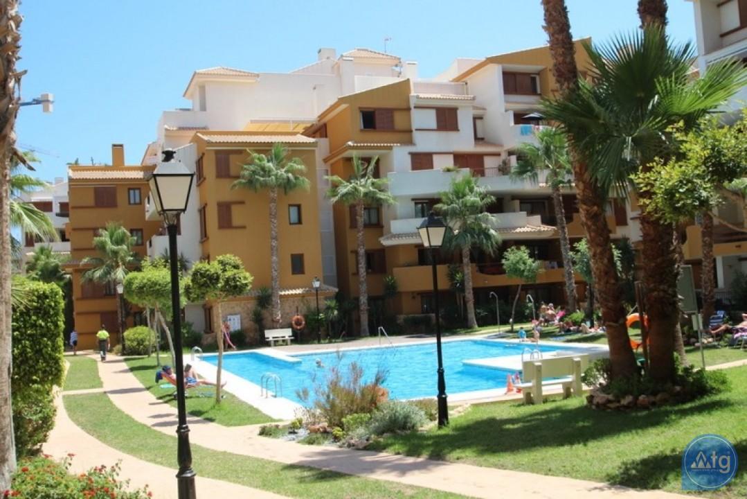 Appartement de 3 chambres à Punta Prima - GD113876 - 1