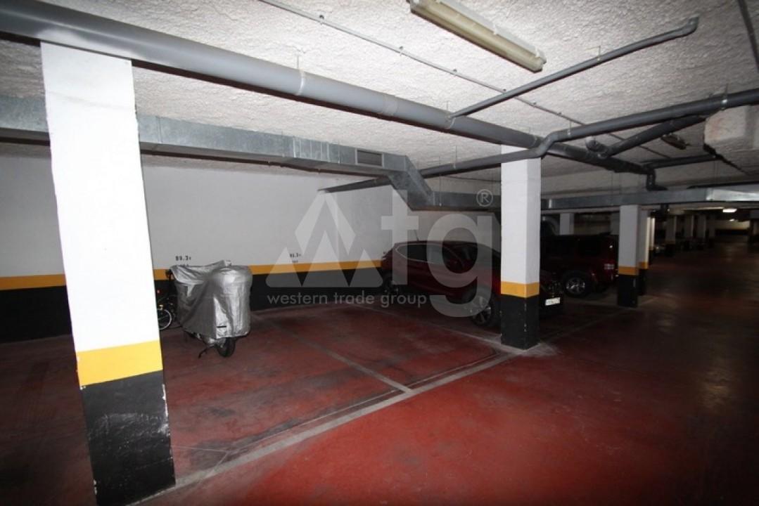 Appartement de 3 chambres à Punta Prima - GD113876 - 16