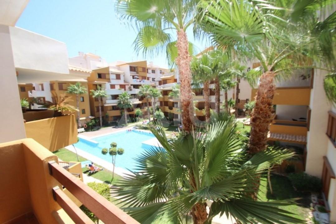 Appartement de 3 chambres à Punta Prima - GD113876 - 3