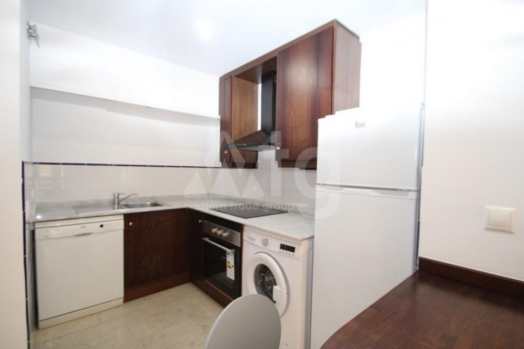 Appartement de 3 chambres à Punta Prima - GD113876 - 5
