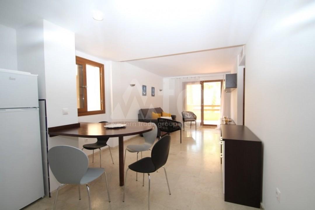 Appartement de 3 chambres à Punta Prima - GD113876 - 6