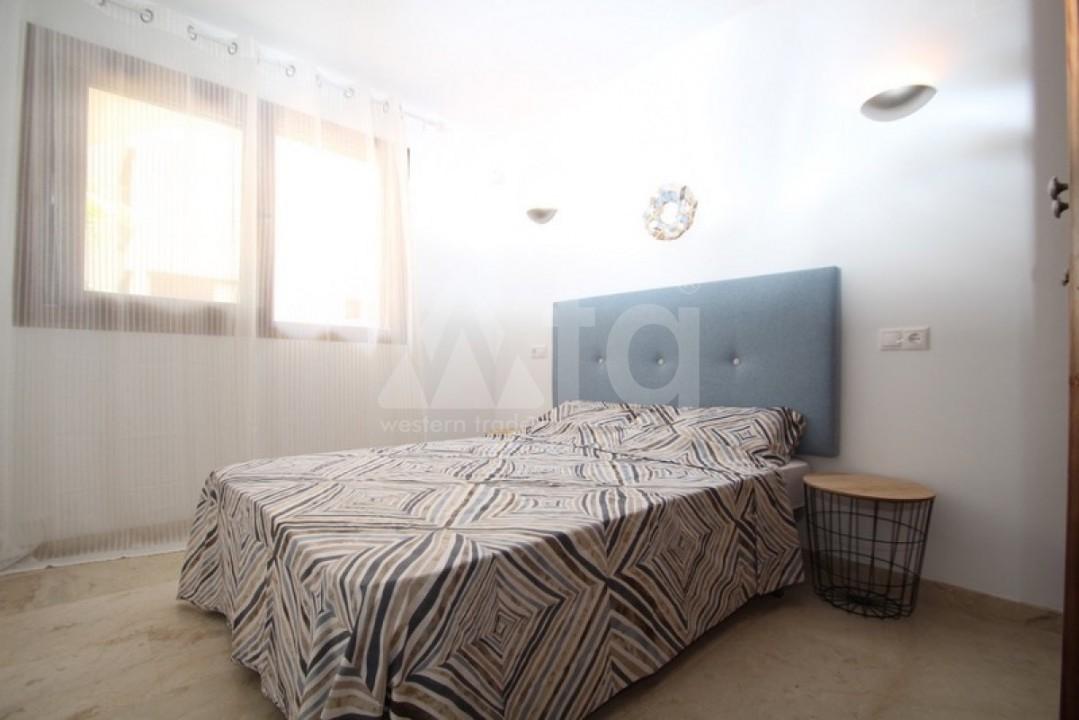 Appartement de 3 chambres à Punta Prima - GD113876 - 7